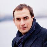 Boris Kulakov