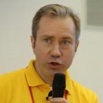 Petr Gribanov, 1C photo|фото Петр Грибанов, 1С