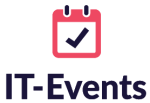IT-Events.com