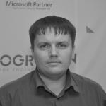 Aleksey Losev