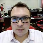 Ilya Ryzhov. Extyl-PRO photo|фото Илья Рыжов, Extyl-PRO