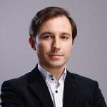 Dmitry Proskurin photo|фото Дмитрий Проскурин