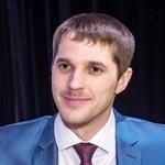 Alexey Kuksenok DataArt photo