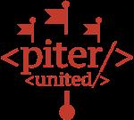 Piter United