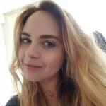 Evgenia Mikhalchuk|Евгения Михальчук