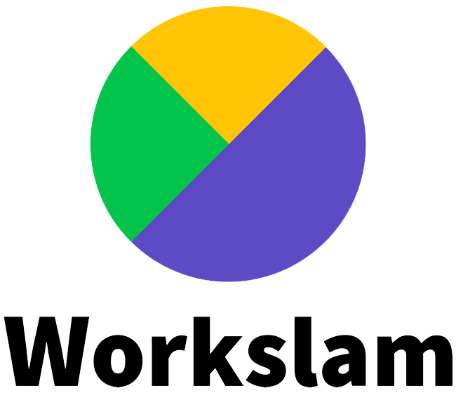 WORKSLAM
