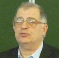 Anatoli Kushnirenko photo|фото Анатолий Кушниренко
