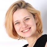 Ekaterina Krivtsova photo|фото Екатерина Кривцова