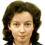 Ekaterina Smirnova photo|фото Екатерина Смирнова