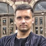 Viktor Potapov photo