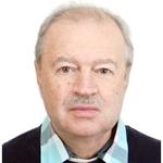 Alexander Lukatskii photo|фото Александр Лукацкий