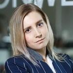 Svetlana Novikova photo|фото Светлана Новикова