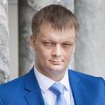 Dmitriy Pavlov photo|фото Дмитрий Павлов