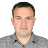 Cevat Serkan Balek photo|фото Джеват Серкан Балек
