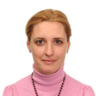 Elena Pesotskaya photo|фото Елена Песоцкая