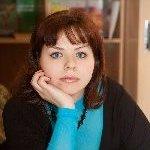 Alina Kazanskaya photo|фото Алина Казанская