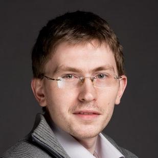 Victor Vetkin